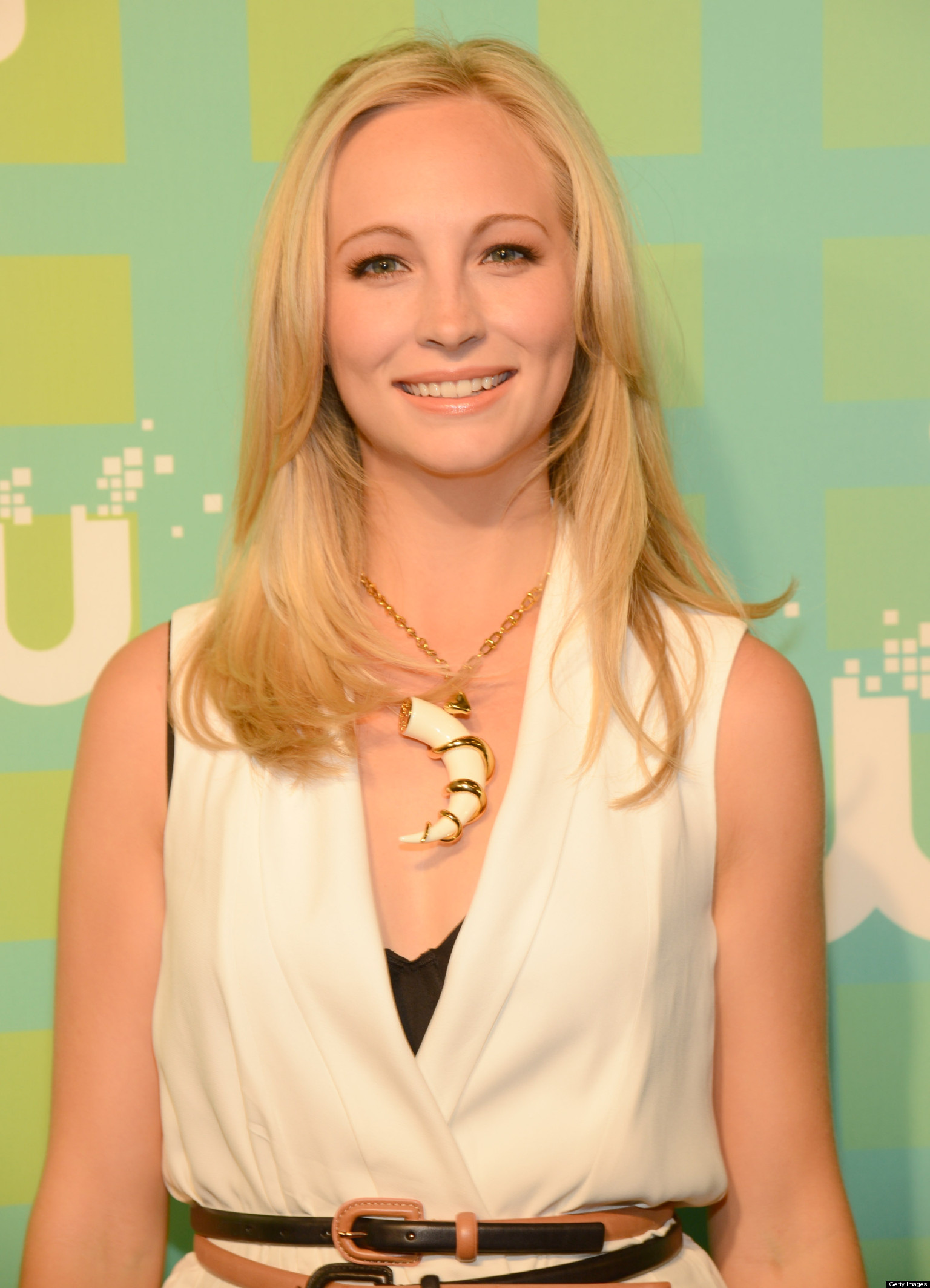 candice accola tumblr
