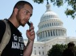 Adam Kokesh, Pro-Gun Activist, Calls For 'Revolutionary Army' To Demand Nationwide Secession