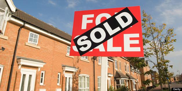 Qu hacer para vender tu casa r pido y a buen precio huffpost - Por cuanto puedo vender mi casa ...