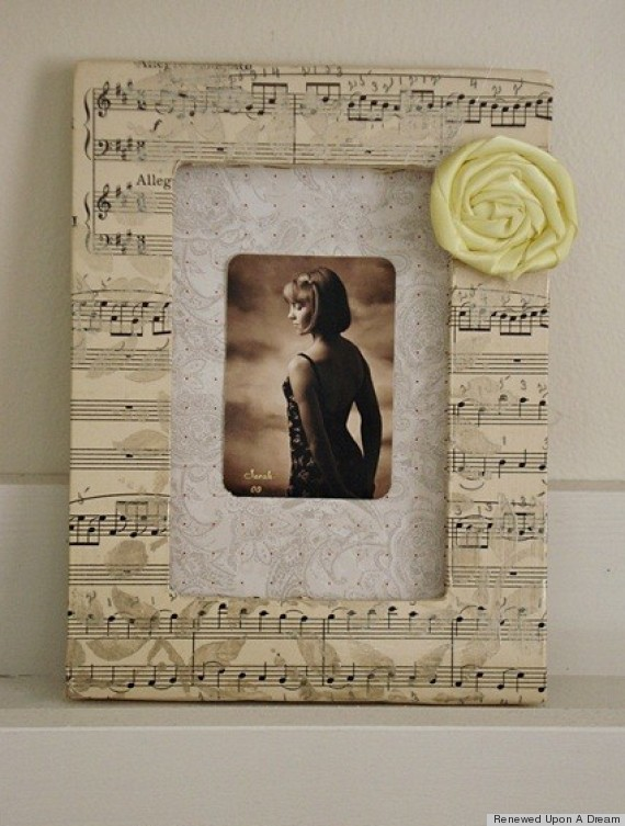 o-SHEET-MUSIC-CRAFTS-570.jpg?15