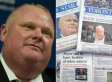 Rob Ford vs. The Toronto Star: Whom Do you Trust?