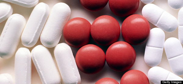 Longer-Term, High-Dose Use Of Ibuprofen Can Hike Heart Attack Risk