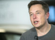 Elon Musk Thinks Humans Need To Move To Mars To Avoid Extinction