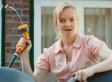 Ikea's Gnome Ad Prompts Complaints For Being 'Offensive' And 'Frightening' (VIDEO)
