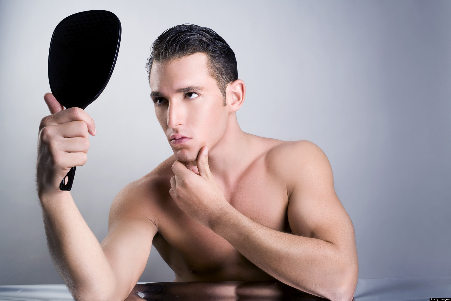 hillsville gay personals Discover gay dating near you and in virginia find a local connection today.
