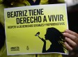 Beatriz, Dying Pregnant Woman In El Salvador, Denied Life-Saving Abortion By Supreme Court