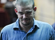 Joran Van Der Sloot Wedding: Nuptials Being Arranged By Convicted Killer