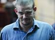 Joran Van Der Sloot Wedding: Nuptials Being Arranged By Convicted Killer