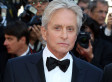 Michael Douglas Talks Gay Actors: They 'Have Not Come Out In The Spirit Of Protecting Their Careers'