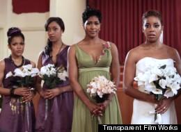 WATCH: Matthew A. Cherry's Short Film, 'This Time'
