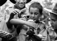 Boy Scouts Nonprofit Status Stripped In California Legislation