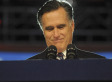 Mitt Romney's 2014 Plans Include Campaigning For GOP Candidates