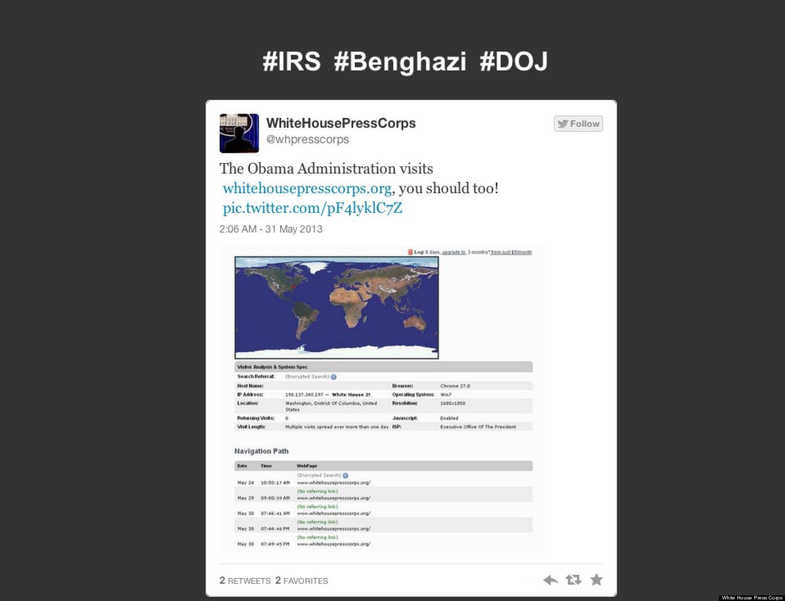 Congress website hacked celebrity