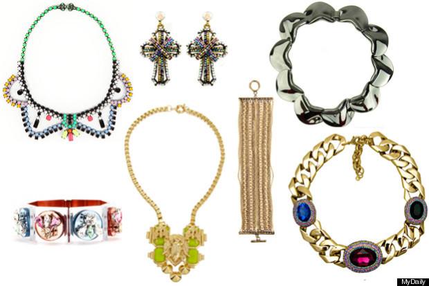 statementjewellery