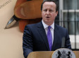 Tory Rebel Says At Least 30 MPs Have Called For No Confidence Vote In David Cameron