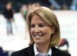 Greta Van Susteren Wonders If We Even Need A Super Bowl Interview With The President