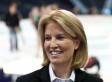 Greta Van Susteren Wonders If We Even Need A Super Bowl Interview With The President