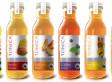 Kombucha: Popular Fermented Tea May Be Loaded With Health Benefits