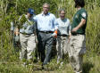George W. Bush: Fix 'Inhumane' Immigration System Because It's Right Thing To Do, Not For Politics