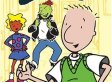 Was 'Doug' And Its Central Character Doug Funnie Racist?