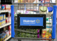 One Walmart's Low Wages Could Cost Taxpayers $900,000 Per Year, House Dems Find