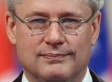 Senate Expense Scandal: Poll Suggests Most Canadians Don't Believe Harper's Story