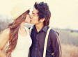 Kissing Tips: The 10 Best Places To Make Out In The U.S. (PHOTOS)