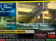 FORT HOOD SHOOTINGS: Breaking News Updates, Video