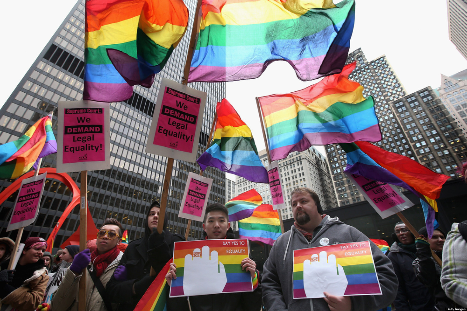 Gay illinois in marriage