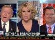 Megyn Kelly Demolishes Erick Erickson, Lou Dobbs Over Sexist Comments (VIDEO)