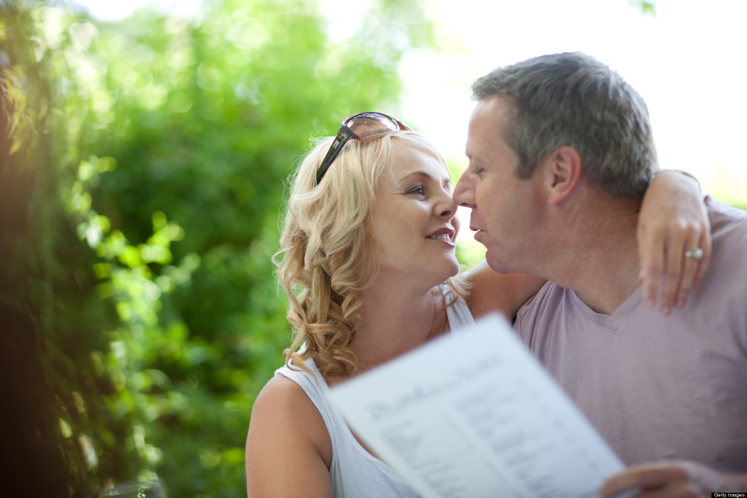 Upscale dating sites for 50+