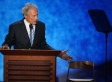 Clint Eastwood: I Thought Of Talking To An Empty Chair In The Green Room