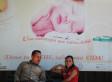 Lila Rose: Beatriz Doesn't Need A Life-Saving Abortion