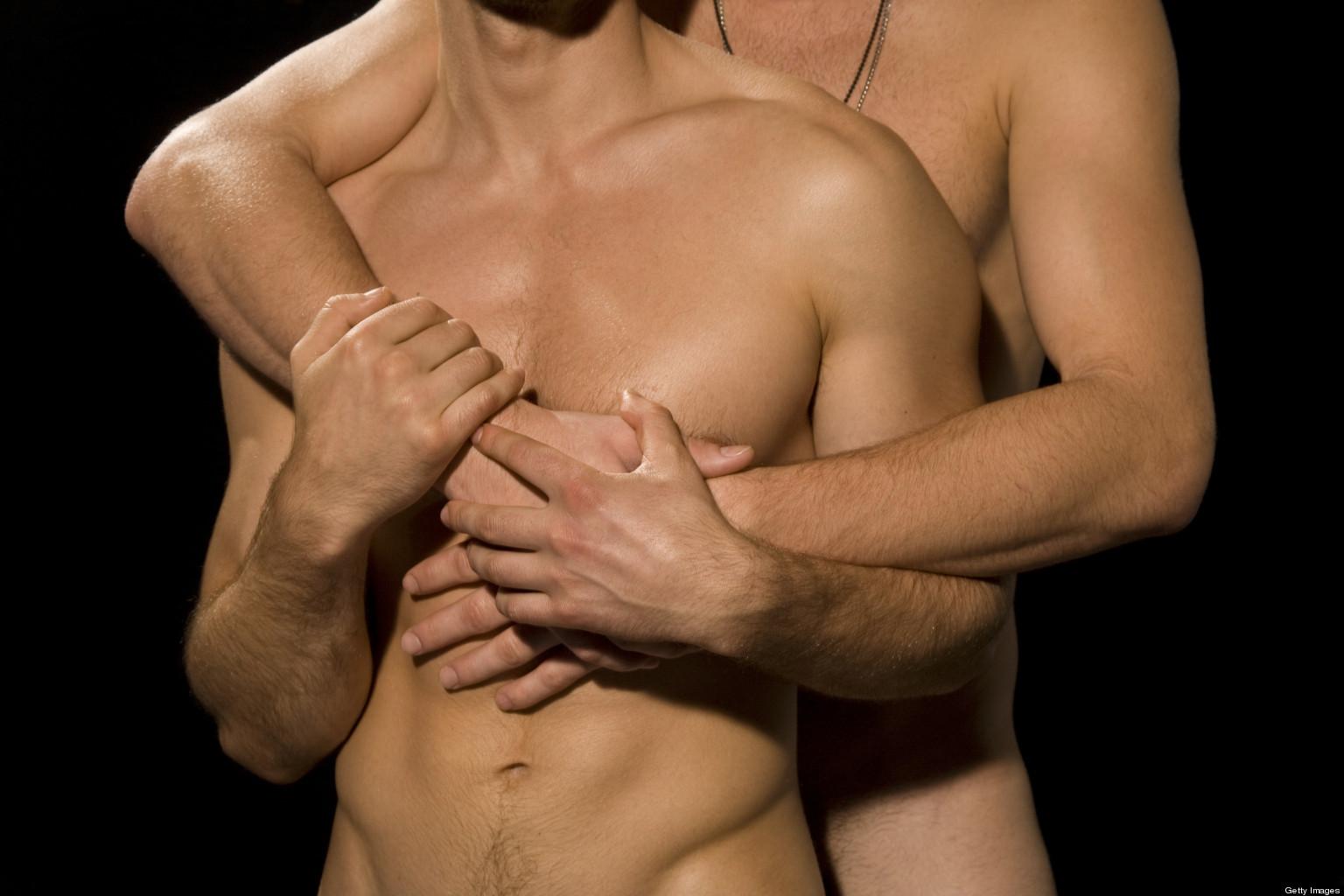Gay Porn Pics, Naked Men Galleries,