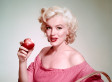 We Celebrate Marilyn Monroe's Birthday With A Look At Her Best Style Moments (PHOTOS)