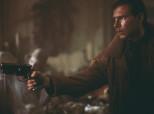 Harrison Ford Will Return For 'Blade Runner' Sequel