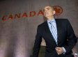Calin Rovinescu, Air Canada CEO, Sees Huge Hike In Compensation