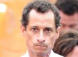 Anthony Weiner Apology Letter To Adele Cohen From 1991 Race Revealed (PHOTO)
