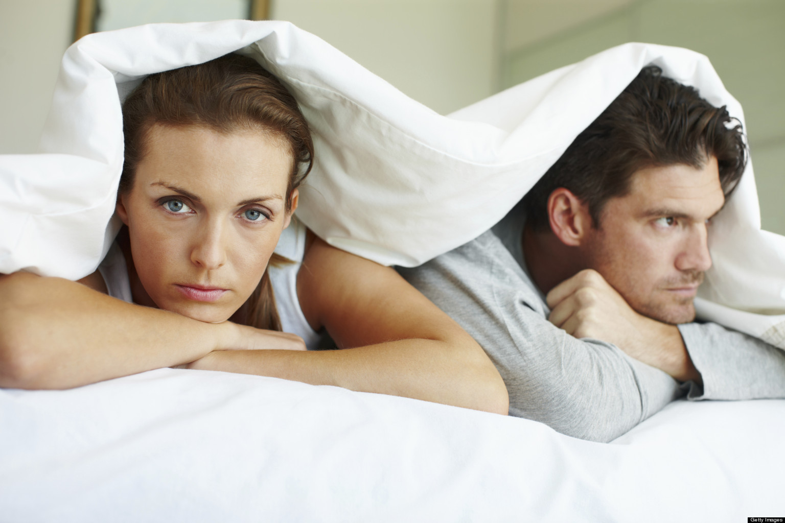 Difficulties Of Hookup A Divorced Man
