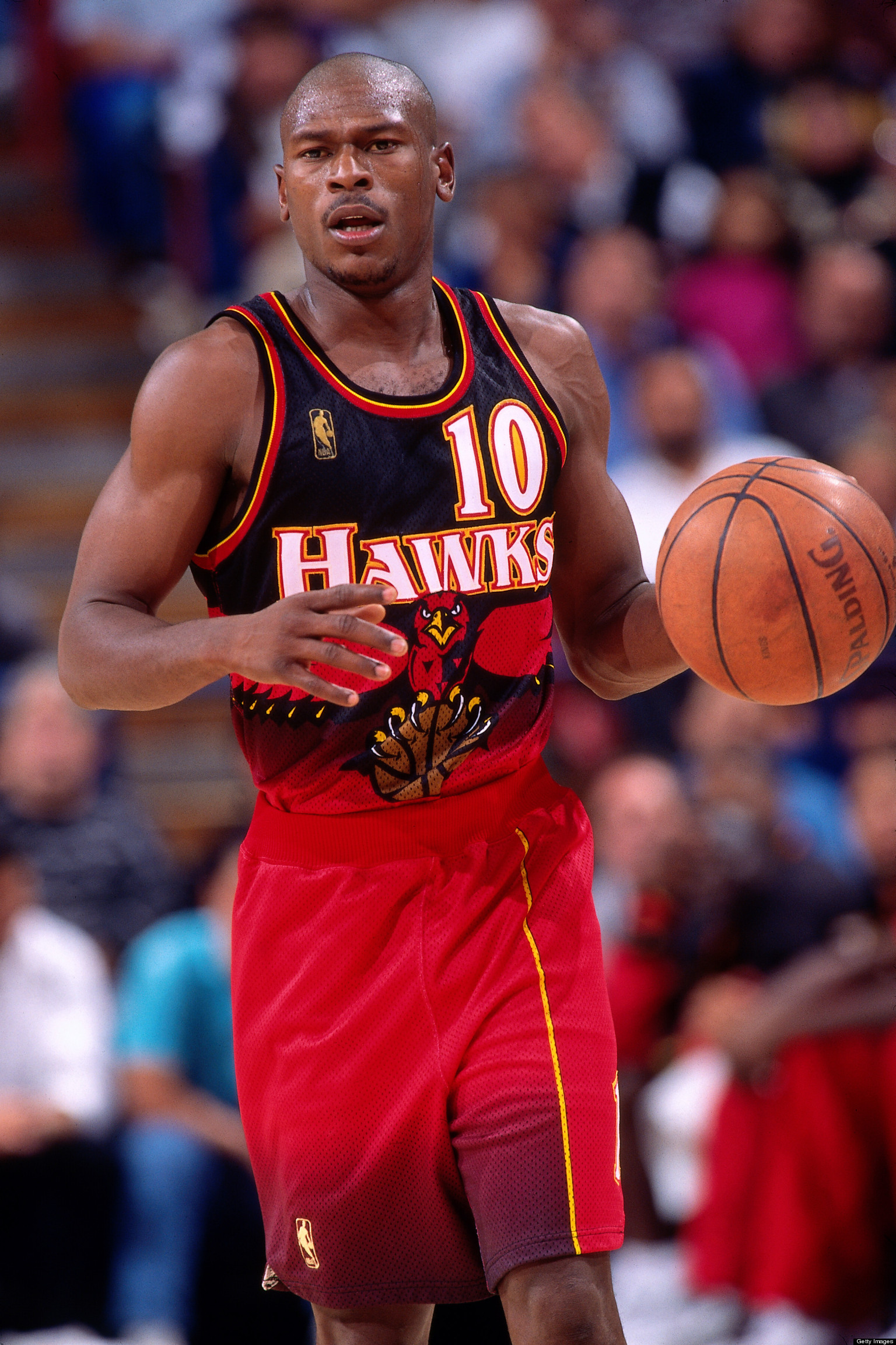 mookie blaylock on life support after car crash police