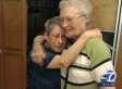 Kira Derhgawen Reunites With Jan Hungerford, Woman Who Rescued Her 62 Years Ago (VIDEO)