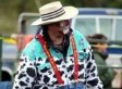 Rory Meeks, Rodeo Clown, Sentenced To 20 Years In Prison For Growing Marijuana In Iowa Farm Fields