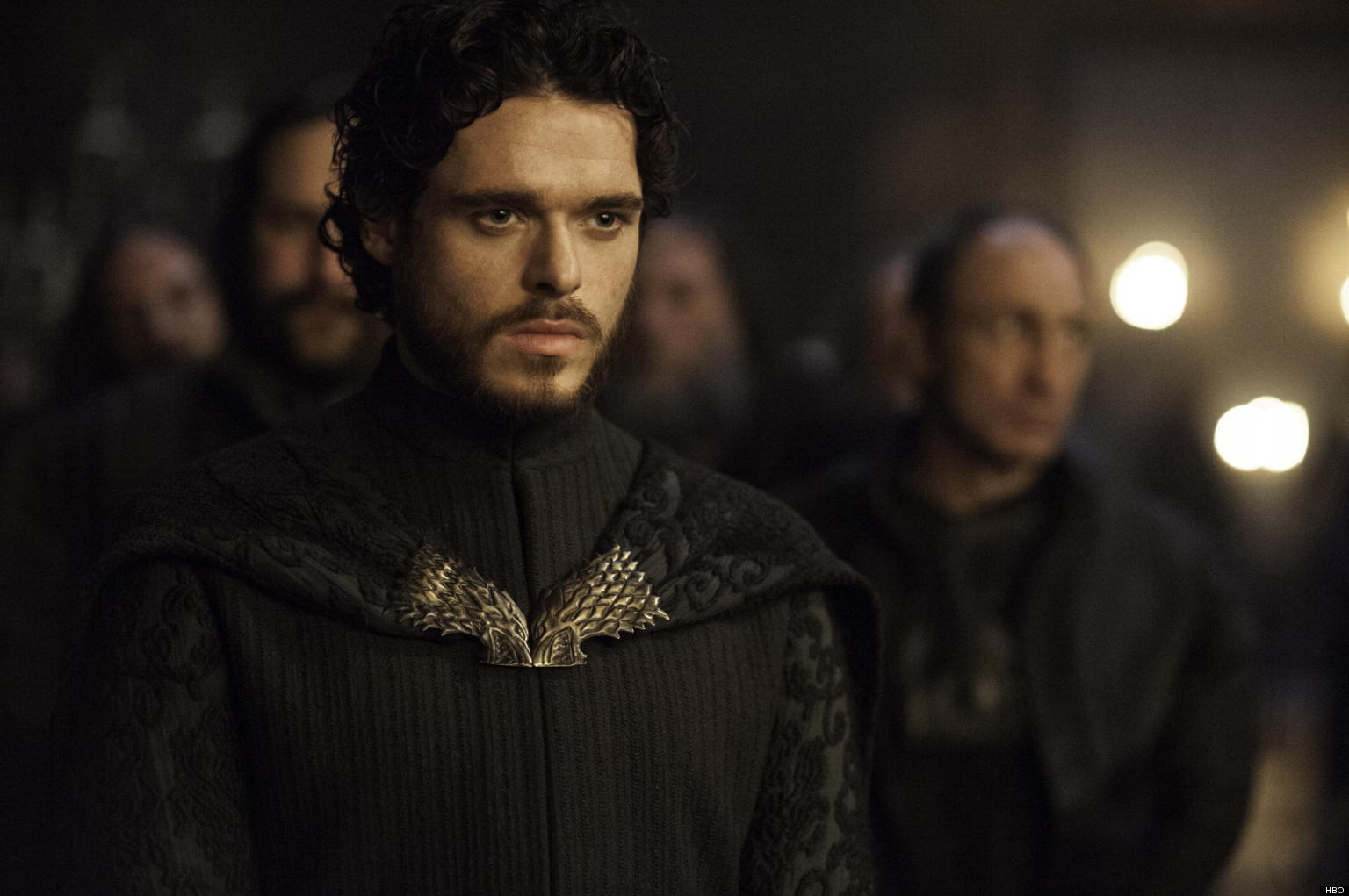 39 game of thrones 39 robb stark speaks richard madden addresses shocking developments huffpost. Black Bedroom Furniture Sets. Home Design Ideas