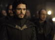 'Game Of Thrones' Robb Stark Speaks: Richard Madden Addresses Shocking Developments