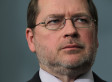 Cathie Adams: Grover Norquist 'Showing Signs Of Converting To Islam' Because He Has A Beard