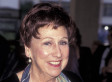 Jean Stapleton Dead: 'All In The Family' Actress Dies At 90