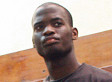 Michael Adebolajo Charged With Murder Of Lee Rigby In London