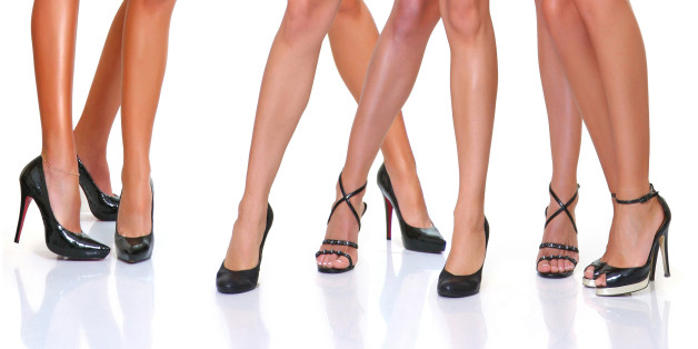 the number of injuries caused by high heels is on the rise according to new study huffpost. Black Bedroom Furniture Sets. Home Design Ideas