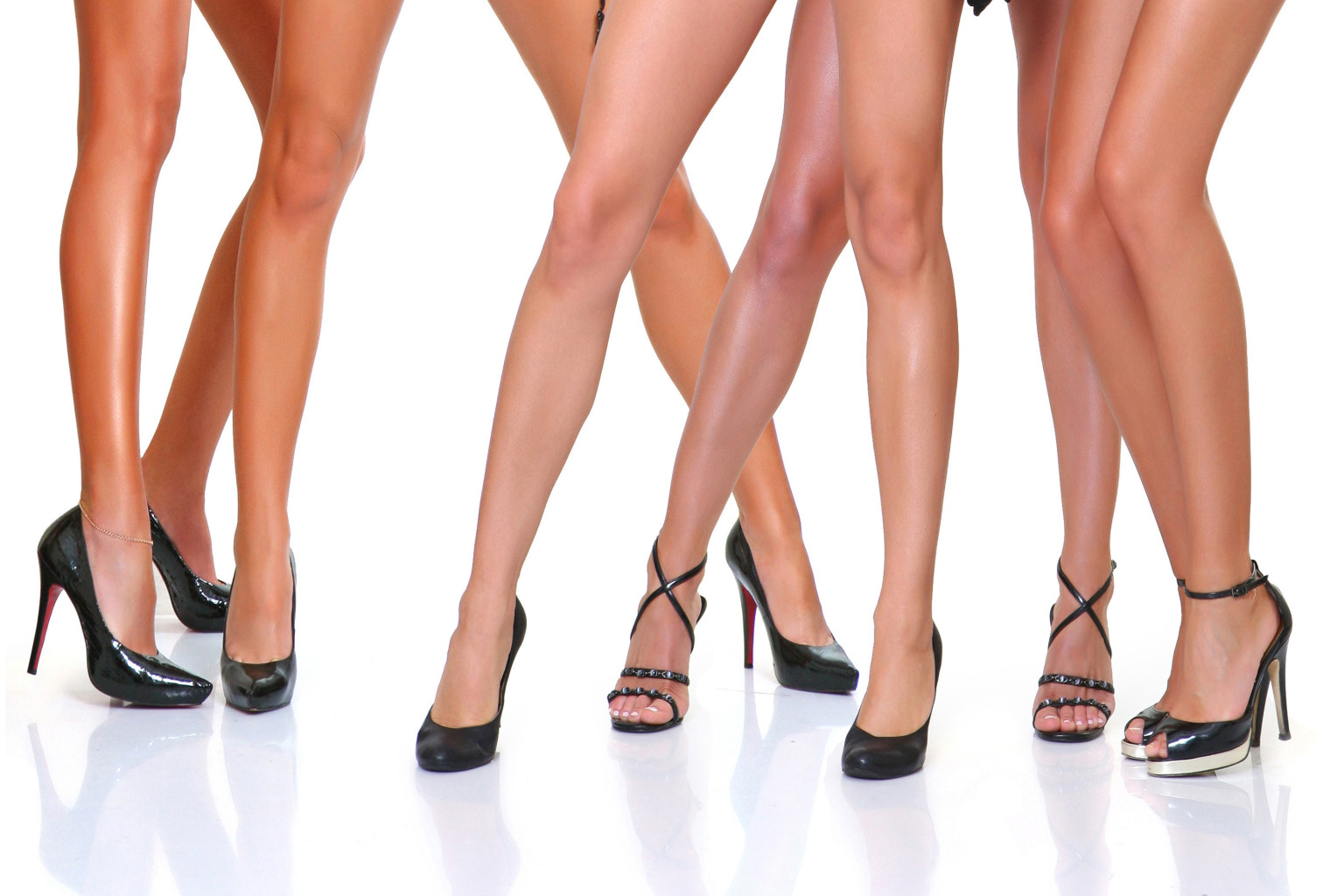 sexe pied sex de femme