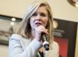 Marsha Blackburn: Women 'Don't Want' Equal Pay Laws